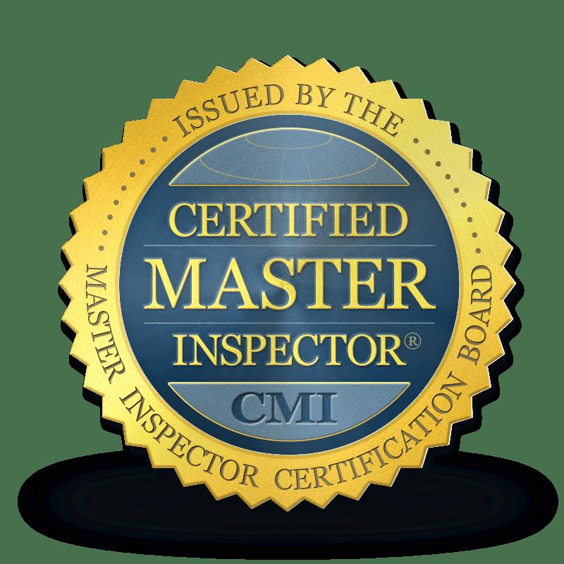 PA Home Inspectors